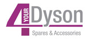 4 Your Dyson promo code