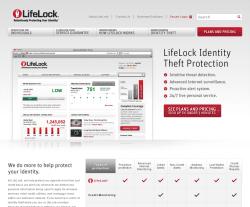 LifeLock Promo Codes 2018