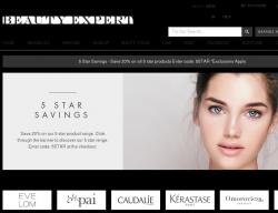 Beauty Expert Discount Codes 2018