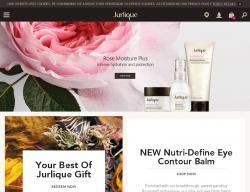 Jurlique UK Discount Code 2018