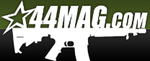 44Mag.com Promo Codes & Deals
