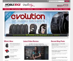 Mobile Edge Coupon 2018