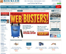 Rockler Coupon Codes 2018