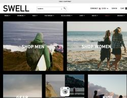 Swell Promo Codes 2018