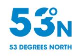 53 Degrees North Voucher Codes