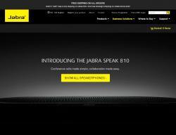 Jabra UK Discount Code 2018