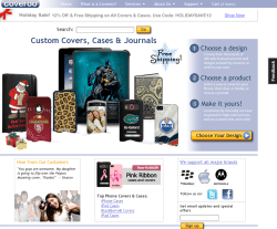 Coveroo Coupon 2018
