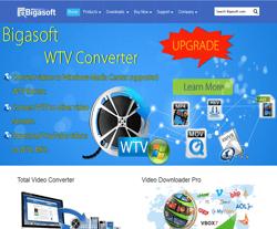 Bigasoft Coupon 2018