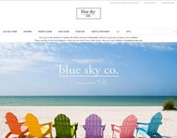 Blue Sky Scrubs Coupon 2018