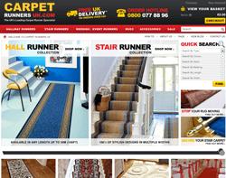 Carpet Runners Discount Code 2018