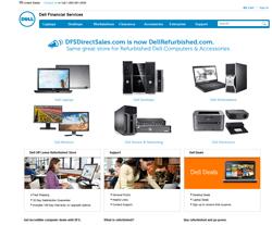 Dell Refurbished Promo Codes 2018