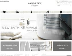 Kassatex Coupon 2018