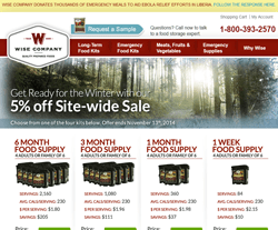 Wise Foods Coupon 2018