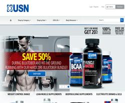 USN Discount Code 2018