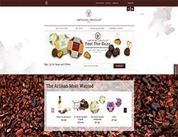Artisan du Chocolat Discount Code 2018