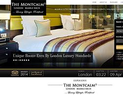 Montcalm Hotel Discount Code 2018