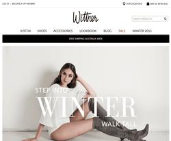 Wittner Promo Codes 2018