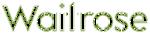 Waitrose Entertaining Discount Codes & Deals