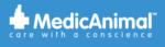 MedicAnimal Discount Codes & Deals