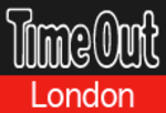 Timeout Discount Codes & Deals