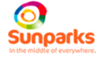 Sunparks Discount Codes & Deals