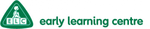 Early Learning Centre Discount Codes & Deals