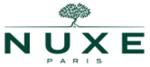 Nuxe UK Discount Codes & Deals