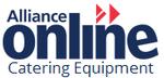 Alliance Online Discount Codes & Deals