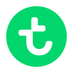 Transavia Discount Codes & Deals