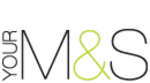 M&S Personalised Cards Discount Codes & Deals