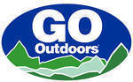 Go Outdoors Discount Codes & Deals