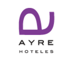 Ayre Hoteles Discount Codes & Deals