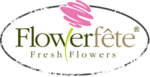 Flowerfete Discount Codes & Deals