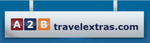 A2B Travel Extras Discount Codes & Deals
