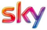 Sky Accessories Discount Codes & Deals