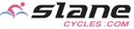 Slane Cycles Discount Codes & Deals