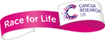 Race for Life Discount Codes & Deals