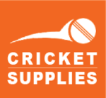 Cricket Supplies Discount Codes & Deals