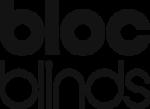 Bloc Blinds Discount Codes & Deals