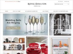 Royal Doulton Coupons 2018