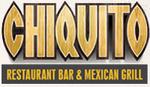 Chiquito Discount Codes & Deals