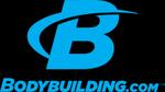Bodybuilding.com UK Discount Codes & Deals