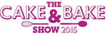 The Cake & Bake Show Discount Codes & Deals