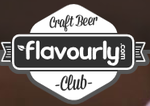 Flavourly Discount Codes & Deals
