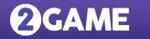 2Game.com Discount Codes & Deals