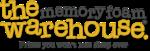 Memory Foam Warehouse Discount Codes & Deals