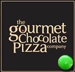 Gourmet Chocolate Pizza Discount Codes & Deals