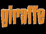 Giraffe Discount Codes & Deals