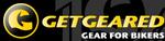 Get Geared Discount Codes & Deals