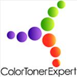 ColorTonerExpert Promo Codes & Deals